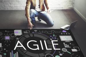 De rol van HR in een optimale agile organisatie