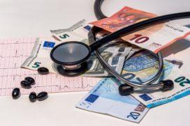 Hoe houden we samen de stijging van zorgkosten in de hand?
