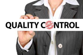 MTO in de zorg moet verdergaan dan het kwaliteitssysteem