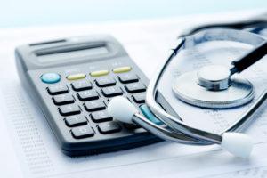 Gaat de kortere loondoorbetaling bij ziekte voor kleine werkgevers nog door?