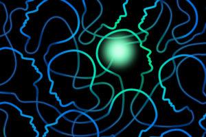 Wat HR kan leren van de positieve psychologie