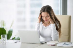 Onduidelijkheid over arbeidsrelatie zzp'ers duurt voort