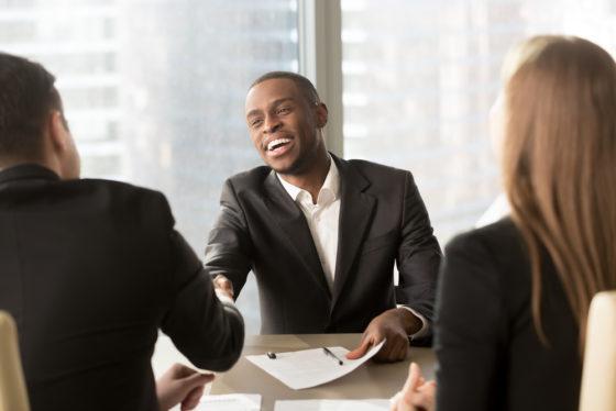 Arbeidsovereenkomst: welke mogelijkheden heeft een werkgever?