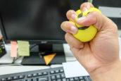 Werkstress aanpakken: geen eenheidsworst
