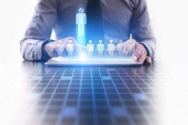 Slim recruiten in een krappe arbeidsmarkt