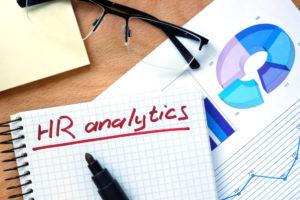 Zo maak je de belofte van HR-analytics waar