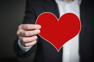 HEART: zo creëer je de beste employee experience