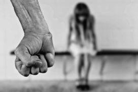 Huiselijk geweld blijft niet thuis