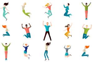 Integraal gezondheidsbeleid op de werkvloer  – 'Zo doe je dat'
