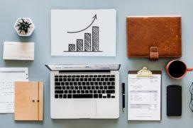 Werknemers krijgen vanaf 2019 meer inzicht in hun pensioenontwikkeling