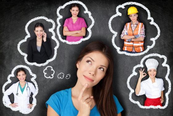 Verbod van nevenwerkzaamheden: herken de valkuilen