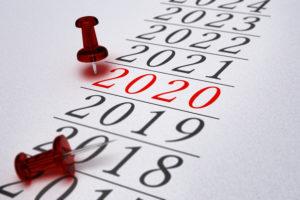PW. Panel: wat zijn de trends voor 2020?