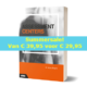 Assessment centers zomeractie 80x80