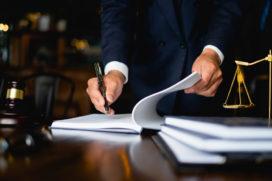 Werk aan de winkel met nieuwe wetten voor HR