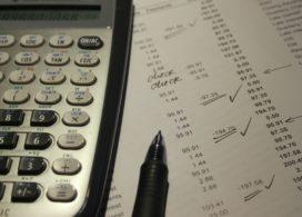 Arbeidsmarktcommunicatie: werken in de accountancy