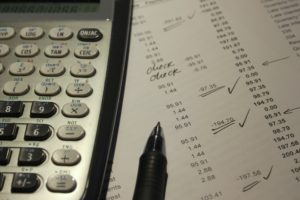 Arbeidsmarktcommunicatie: werken in de accountancy