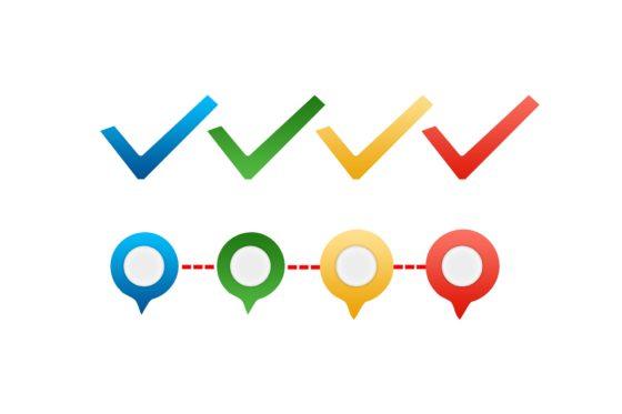 Kwaliteitsrichtlijnen voor een goedgekeurd assessmentcenter