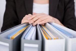 Het personeelsdossier: bewaarbeleid AVG al op orde?