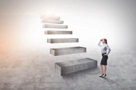 Assessments inzetten voor loopbaantrajecten