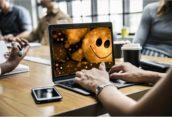 De menselijke kant van technologie in HR-management