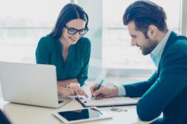 Werkgevers niet blij met schrappen langere proeftijd
