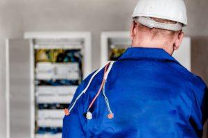 Equipment sector kijkt voor organisatieontwikkeling sterk naar employee experience