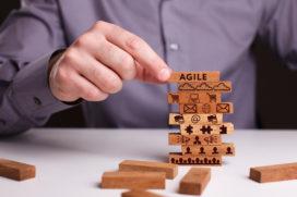Pas op de valkuilen van agile werken