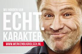 Arbeidsmarktcommunicatie: hoe HR en marketing bij Grolsch samen de wereld veroveren