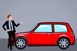 Grote uitdaging HRM voor klanttevredenheid autobedrijven