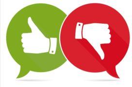 Continue dialogen in plaats van traditionele beoordelingsgesprekken
