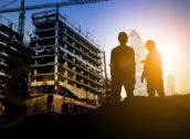 Arbeidsmarktcommunicatie: werken in de bouw
