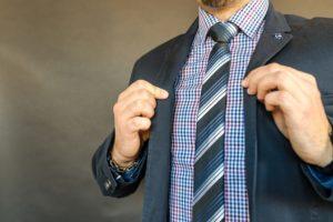 Een op de vijf managers weet zelf ook niet waar hij mee bezig is