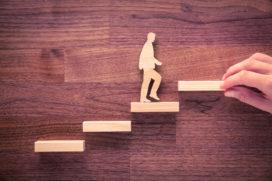 Talentontwikkeling in de praktijk: veel vrijheid voor medewerkers