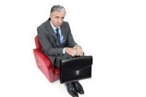Rechten oudere werknemer worden slechter
