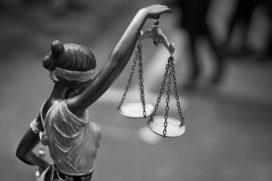 Slapend dienstverband ontbonden: belang werknemer weegt zwaarder [rechtspraak]