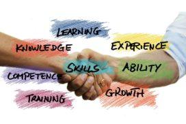 Zonder coachingsvaardigheden geen HR-professional