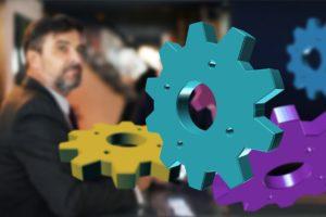 Toenemende automatisering schaadt vertrouwen in organisatie