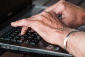 WAB: wat te doen met het pensioen van de payroller?