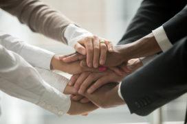 3 Tips voor meer betekenis in het werk