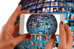 Divers personeelsbestand uitdaging voor HRM telecombedrijven