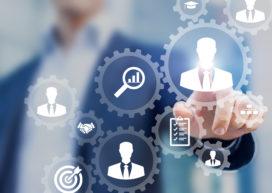 Wat als werkenden HR-technologie gaan gebruiken?