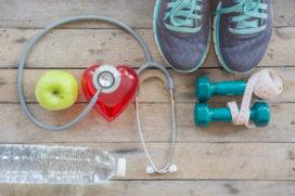 De 5 meest ingezette interventies in gezondheidsmanagement