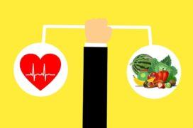 'Gezondheidsbeleid bedrijven gebaat bij persoonsgerichte aanpak'