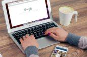 5 tips die jouw vacaturetekst nog belangrijker maken in Google for Jobs