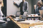 'HR moet samenwerking met onderwijs in de regio aanjagen'