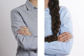 Wet moet werkgevers dwingen tot gelijke beloning