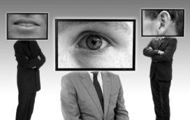 Werkgever wil zich bemoeien met privéproblemen werknemer