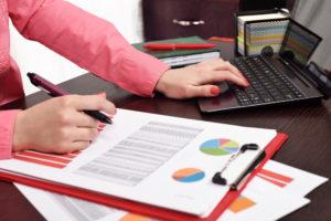 Payrolling, het formele werkgeverschap