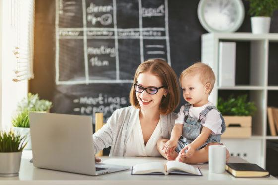 De thuiswerkovereenkomst: arbeid in gezagsverhouding of zelfstandig?
