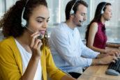 Een oproepcontract: handig voor incidentele werkzaamheden